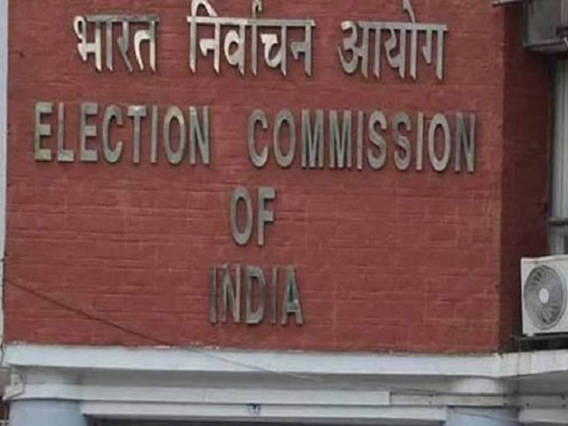 EC likely to meet today to finalise list of winning LS candidates