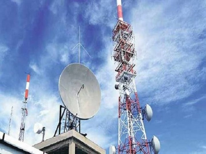 India Can Replace China In Telecom, Technology With Govt's Incentives & Funding: Business Leaders