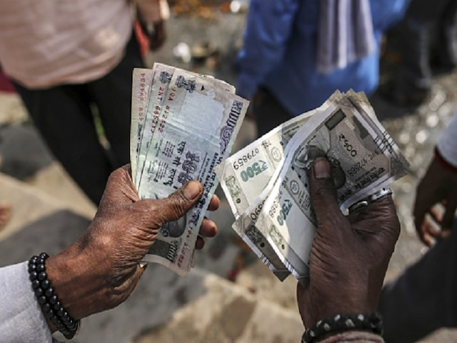 Haryana Dearness Allowance hiked for state government employees to 12%