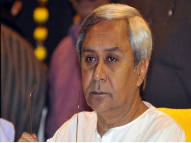 Odisha CM's grievance cell to reopen from July 1
