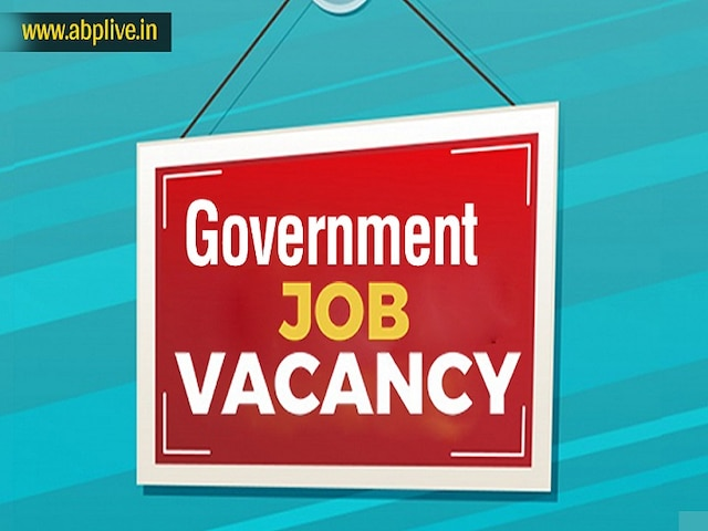 DRDO Recruitment 2019- Register for 351 Technician A Posts from June 3