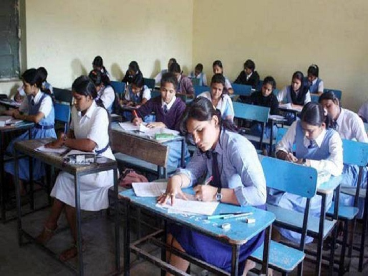 CBSE Class 10, 12 Board Examinations Across 15,000 Centers To Maintain Social Distancing
