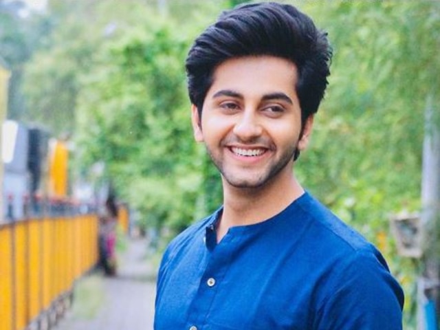 Gaurav Sareen aka Sameer QUITS Udaan, says 'Was disturbed with the way my character was being shaped'