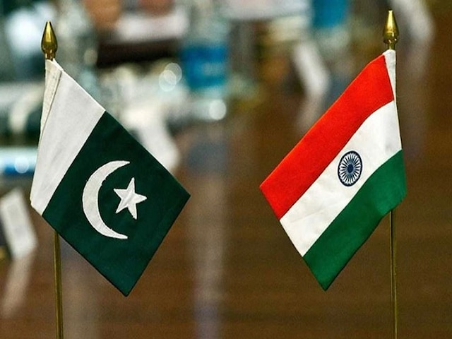 Pakistan's Decision To Downgrade Diplomatic Ties 'Diversionary Tactic': Govt Sources