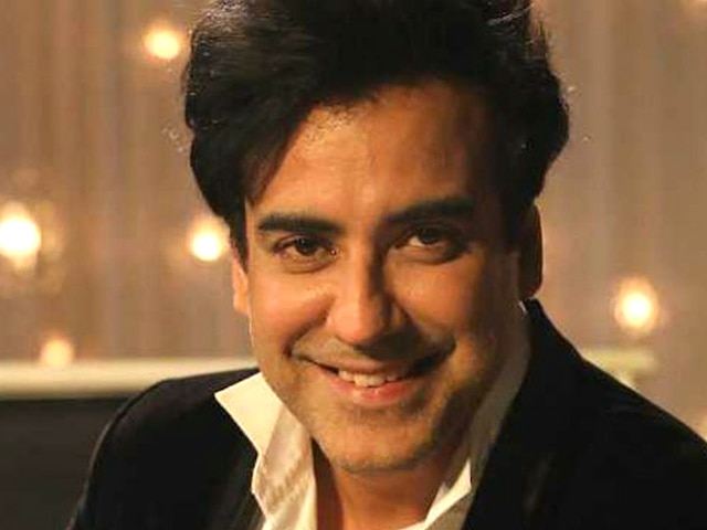 Karan Oberoi case: Woman's lawyer held for 'staging' attack on her