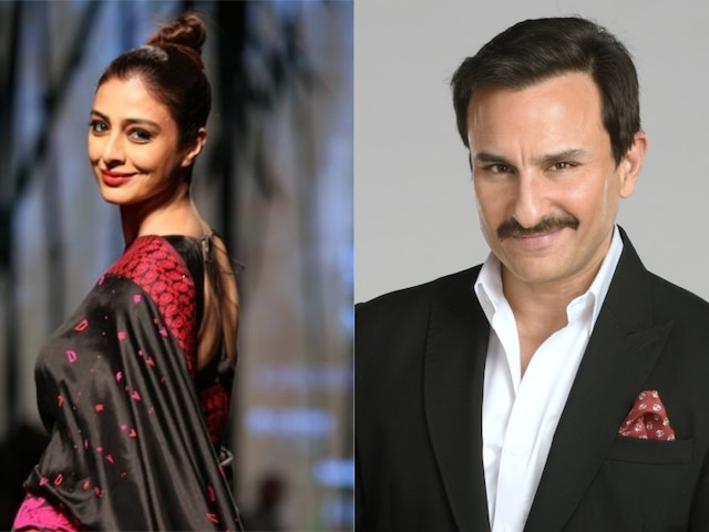 Saif Ali Khan and Tabu starrer 'Jawaani Jaaneman' will release on this date