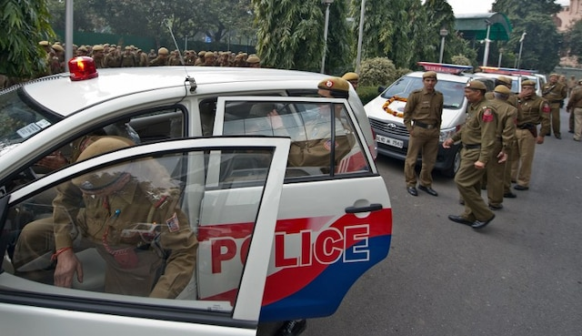 Another man killed in Delhi for opposing objectionable remarks against daughter