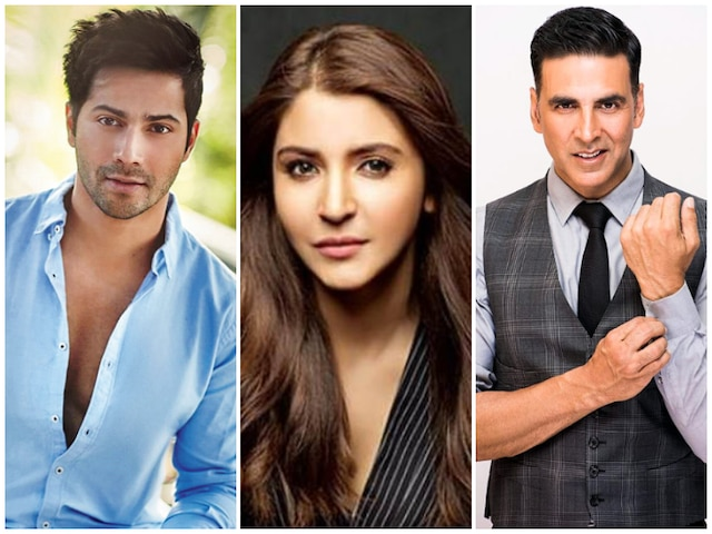 World Environment Day 2019: Say no to plastic, plant trees, urge B-Town celebs