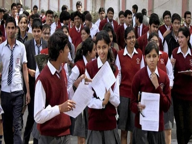 Maharashtra SSC Result 2019 Date: MSBSHSE expected to declare Class 10 results today at mahresult.nic.in; where and how to check