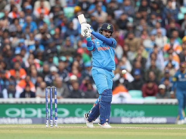 India's 2011 World Cup hero Yuvraj Singh bids adieu to international cricket
