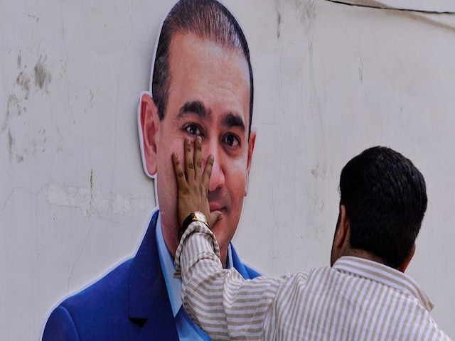 Nirav Modi UK Court hearing PNB Scam: Willing to be tagged through electronic device if granted bail