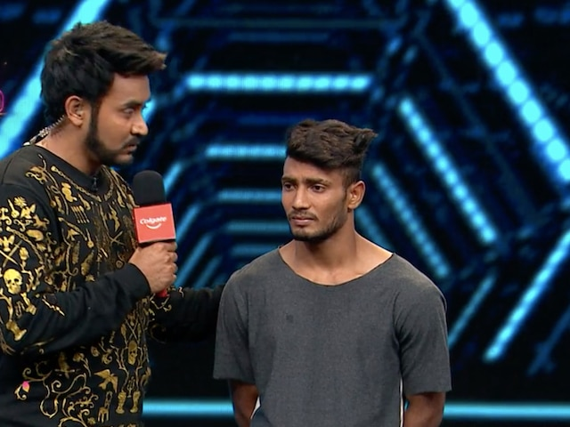 Dance Deewane 2: Overwhelmed by a contestant's performance, Shashank Khaitan extends his financial support