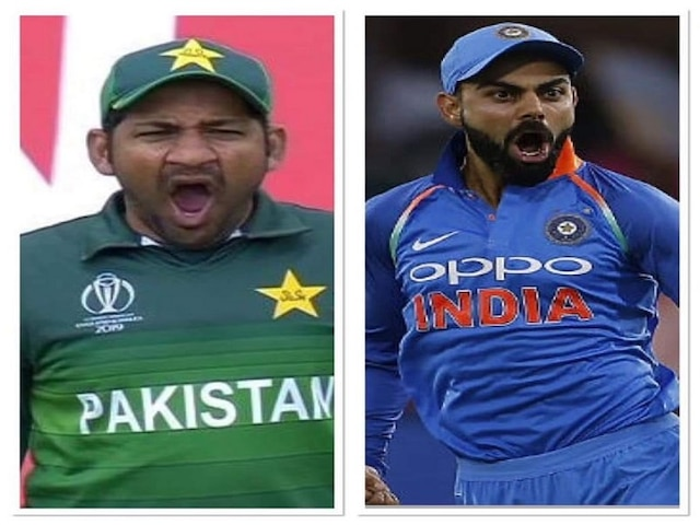 India Vs Pakistan, ICC World Cup 2019: 'How is the josh? Pakistan: I am not supposed to tell you that..' Twitter trolls Pak with hilarious memes after Ind makes it 7-0
