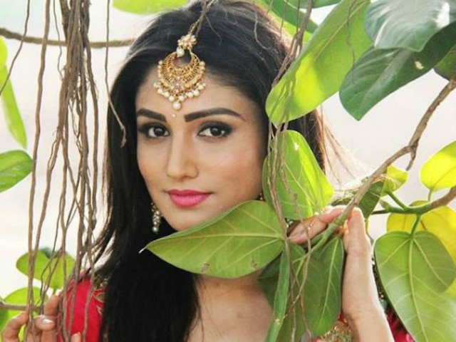 Dil Toh Happy Hai Ji: 'Roop' actress Donal Bisht to REPLACE Jasmin Bhain as 'Happy' in Star Plus show!