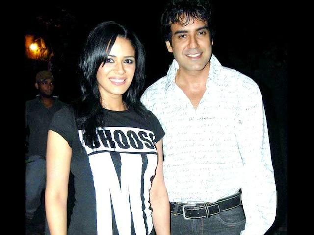 Karan Oberoi finally reveals the reason why he and girlfriend 'Jassi Jaisi Koi Nahin' co-star Mona Singh broke up 13 years ago