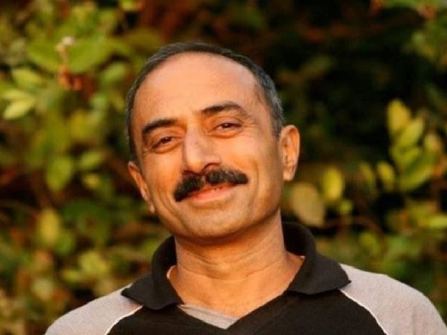 Ex-Gujarat cop Sanjiv Bhatt gets life term in 1990 custodial death case
