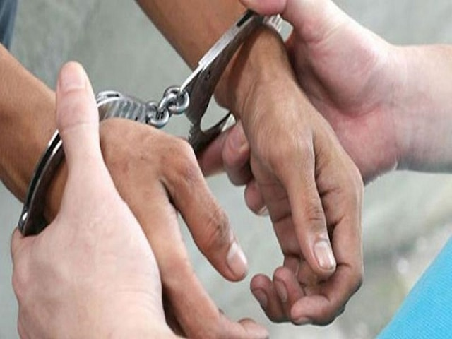 Jharkhand mob violence: Beaten, forced to chant 'Jai Shri Ram', man dies; 11 arrested