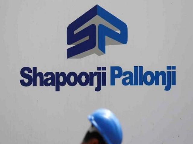 Shapoorji Pallonji gives Rs 51 lakh for Odisha cyclone relief