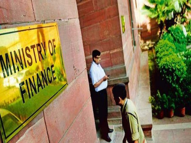 Finance Ministry Wants To Reduce Provident Fund Interest Rates, EPFO Says It Will Stick To 8.65%