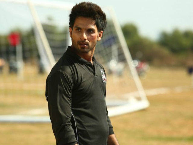 'Kabir Singh' Box-Office Collection Day 8: Shahid Kapoor's film continues its dream run; Mints Rs 12.21 crore on second Friday