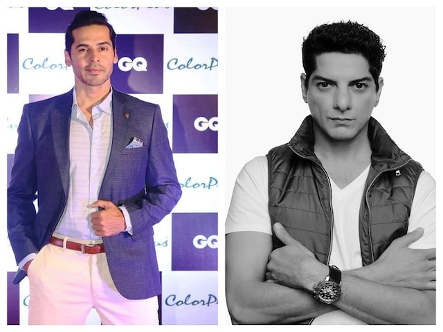 Sterling Biotech Bank Fraud Case: ED Summons Actor Dino Morea And DJ Aqeel