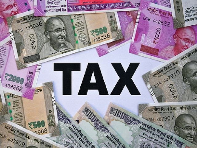 Deadline Of Filing Income Tax Return Not Extended; ITR Filing Last Date Today!