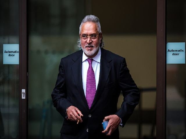 Big Relief for Vijay Mallya! UK Court allows appeal against extradition to India