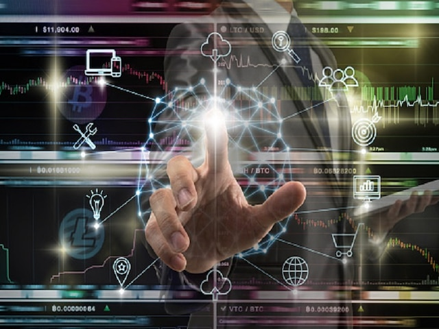 IoT, AI To Create 28 Lakh Jobs In Rural India Over Decade: BIF