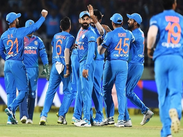 ICC World Cup 2019: Leading run scorers, top wicket takers in IND-SL WC clashes