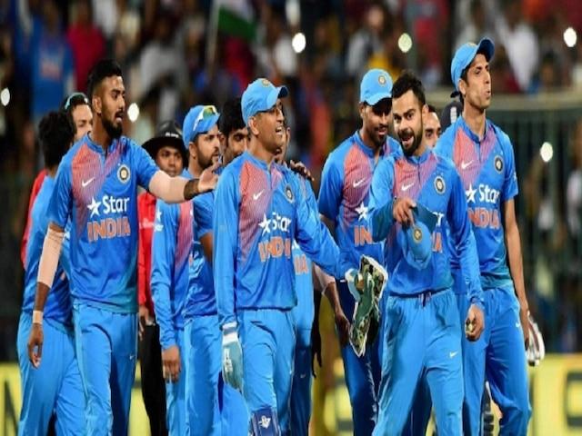IND vs SL, ICC World Cup 2019: Head To Head Record, Key Statistics