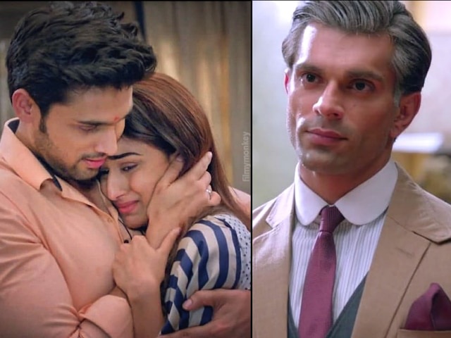Kasautii Zindagii Kay 2: Mr. Bajaj to ditch Prerna after marriage! Will get in action to destroy Anurag Basu!