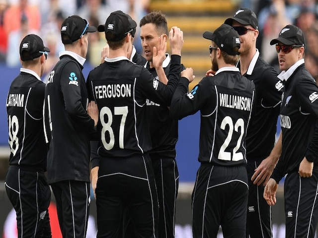 IND vs NZ, ICC World Cup 2019, Semi-Final 1: From Williamson to Boult, 5 key Black Caps to watch out for