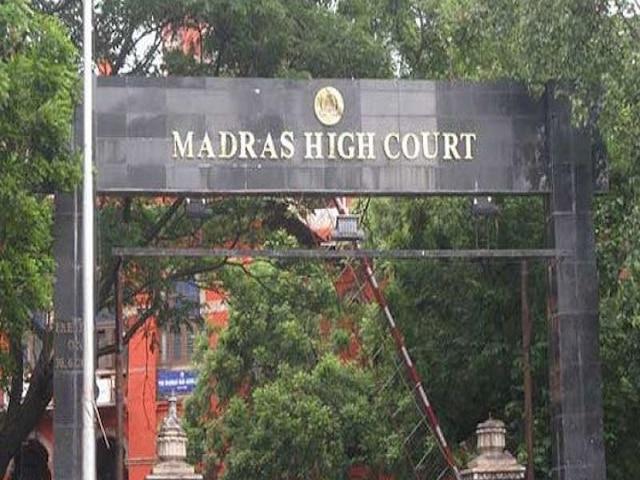 Explain Steps To Implement SC Order On Preventing Honour Killings: HC To Tamil Nadu Govt