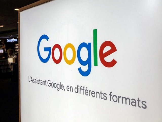 Google To Pay Out $150-200m Over YouTube Privacy Claims