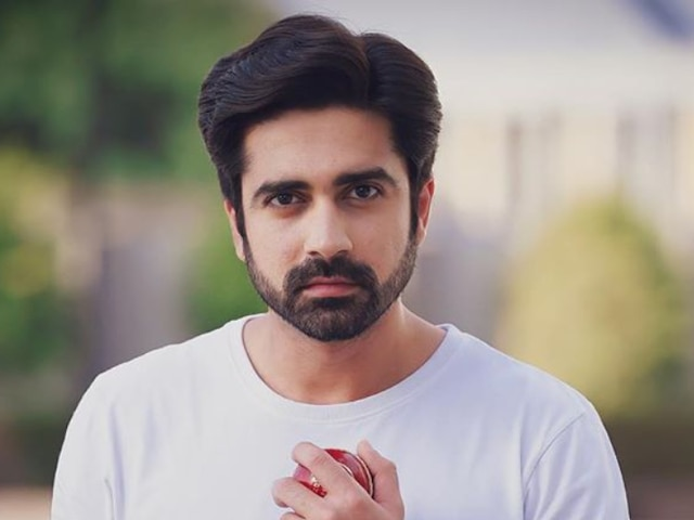 Main Bhi Ardhangini: Avinash Sachdev CONFIRMS His EXIT From Show, Ankit Raaj To REPLACE Him?