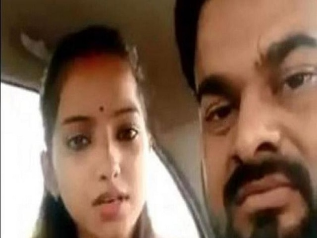 HC Lambasts BJP MLA Rajesh Mishra; says 'Both are adults, have right to choose their partner'