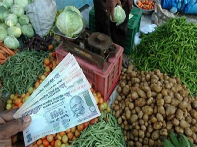 WPI Inflation Eases To Near 2-yr Low At 2.02 Pc In June