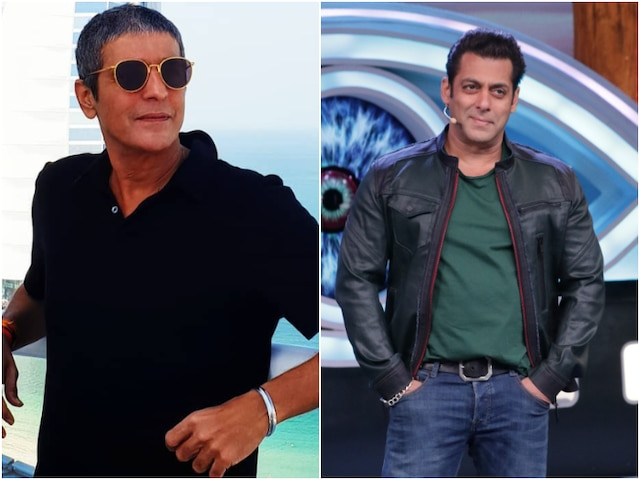 Bigg Boss 13: Ananya Panday's Father & Bollywood Actor Chunky Pandey CONFIRMED For Salman Khan's Show?