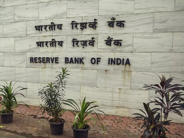 RBI Slaps Rs 7 Cr Penalty On State Bank of India for violating NPA, Fraud Risk, Other Norms