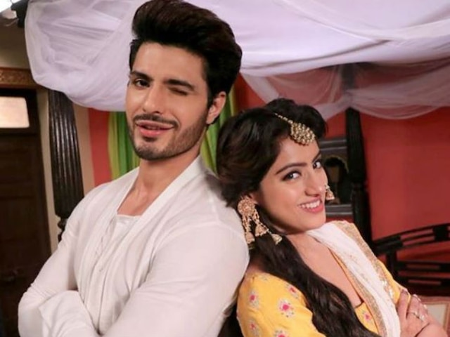 TV Actor Vin Rana KICKED OUT Of Namik Paul-Deepika Singh's Kawach Mahashivratri
