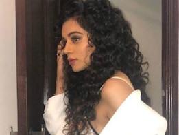 Sukirti Kandpal (Actress) Height, Weight, Age, Boyfriend,Affairs & Photos.