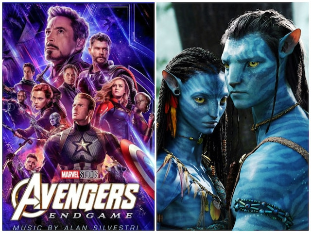 'Avengers: Endgame' Dethrones 'Avatar' To Become The Biggest Movie Of All-Time