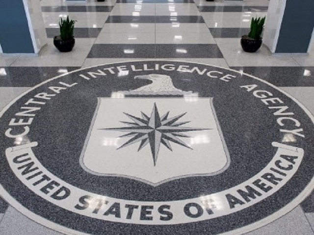 Iran Dismantles CIA Network, Arrests 17 Suspects, Sentences Some To Death: Reports