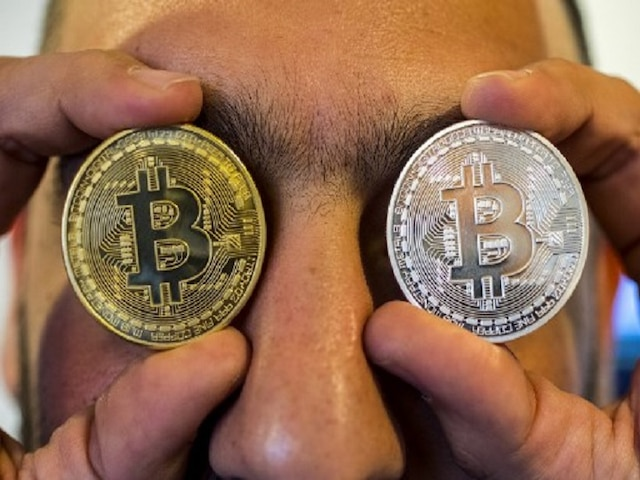 Government Panel Recommends Ban On Cryptocurrency In India; Here Is All You Need To Know