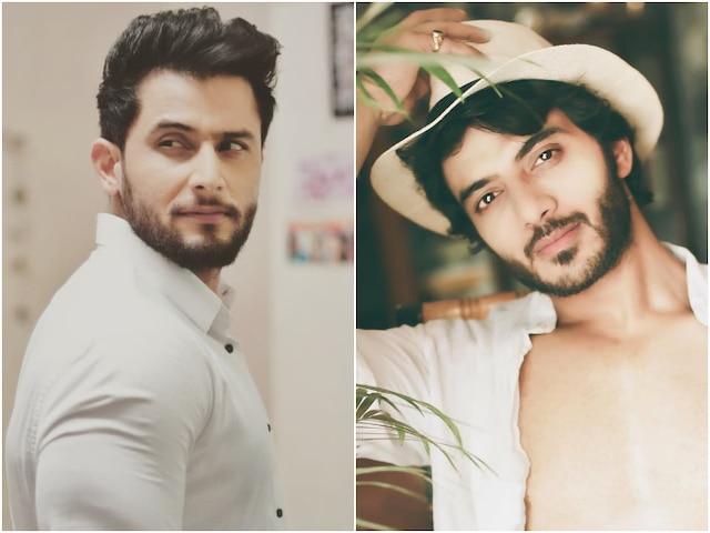 Raaz Mahal: NOT 'Ishqbaaaz' Actor Leenesh Mattoo But Vikram Singh Chauhan To Play LEAD In Gul Khan's Show On Star Plus?