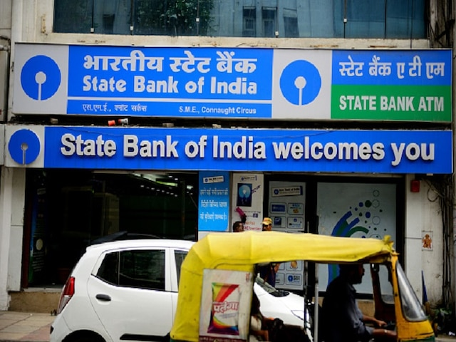 State Bank Of India Cuts Interest Rates On Fixed Deposits On Various Tenors; Check Details Here