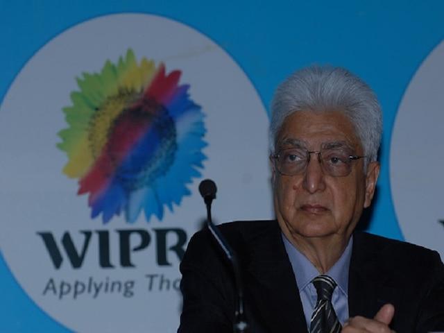 Wipro Chairman Azim Premji Retirement; All About India's Most Generous Billionaire