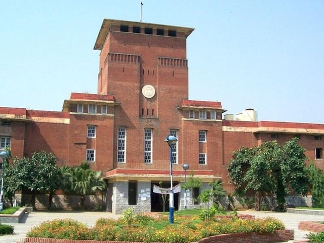 DU Admissions 2019: Delhi University Releases 6th Cut-off
