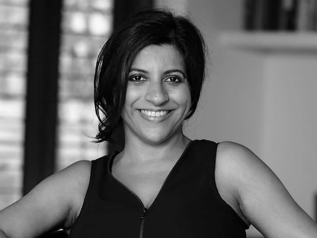 Zoya Akhtar Set To Enter The Genre Of Horror With Netflix's 'Ghost Stories'