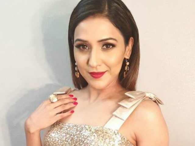 Indian Idol 11: Not Neha Kakkar, But Neeti Mohan To Judge Sony TV's Reality Show With Anu Malik?